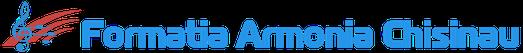 www.armonia.md